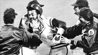 1980 World Series Game 3-102915-AP-FTR.jpg