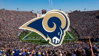 Los-Angeles-Rams-LOGO-101816-GETTY-FTR.jpg