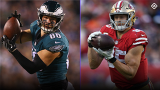 Ertz-Kittle-123018-Getty-FTR