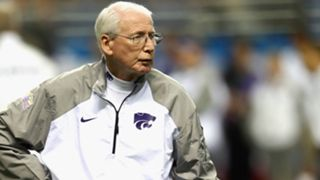 Bill-Snyder-ftr-050815-getty