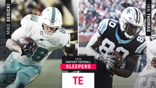 2019-Fantasy-Football-TE-Sleepers2-FTR