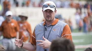 Tom-Herman-070417-TEXAS-FTR.jpg