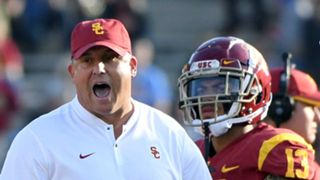 Clay Helton-111818-GETTY-FTR