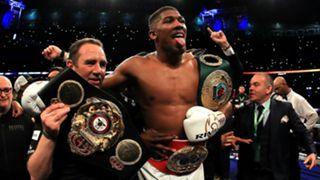 Anthony-Joshua-Boxing-Getty-FTR-042917.jpg