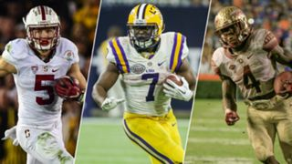 SPLIT-Christian-McCaffrey-Leonard-Fournette-Dalvin-Cook-051516-GETTY-FTR.jpg