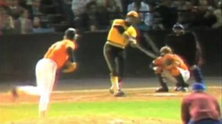 WorstMoment-Orioles-YouTube-FTR-100515.jpg