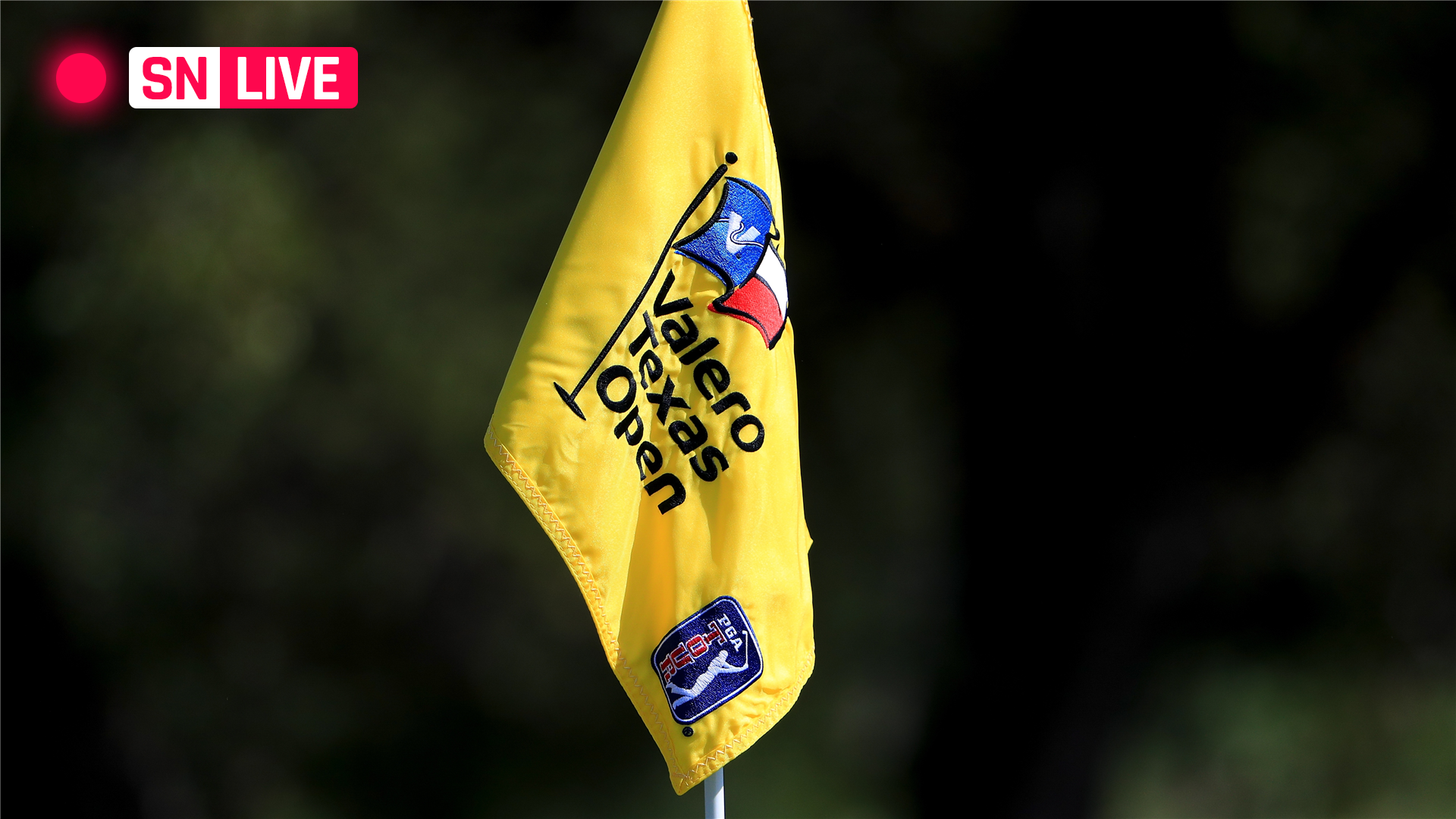 valero texas open leaderboard  live scores  results from