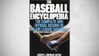 BOOK-The-baseball-encyclopedia-022916-FTR.jpg