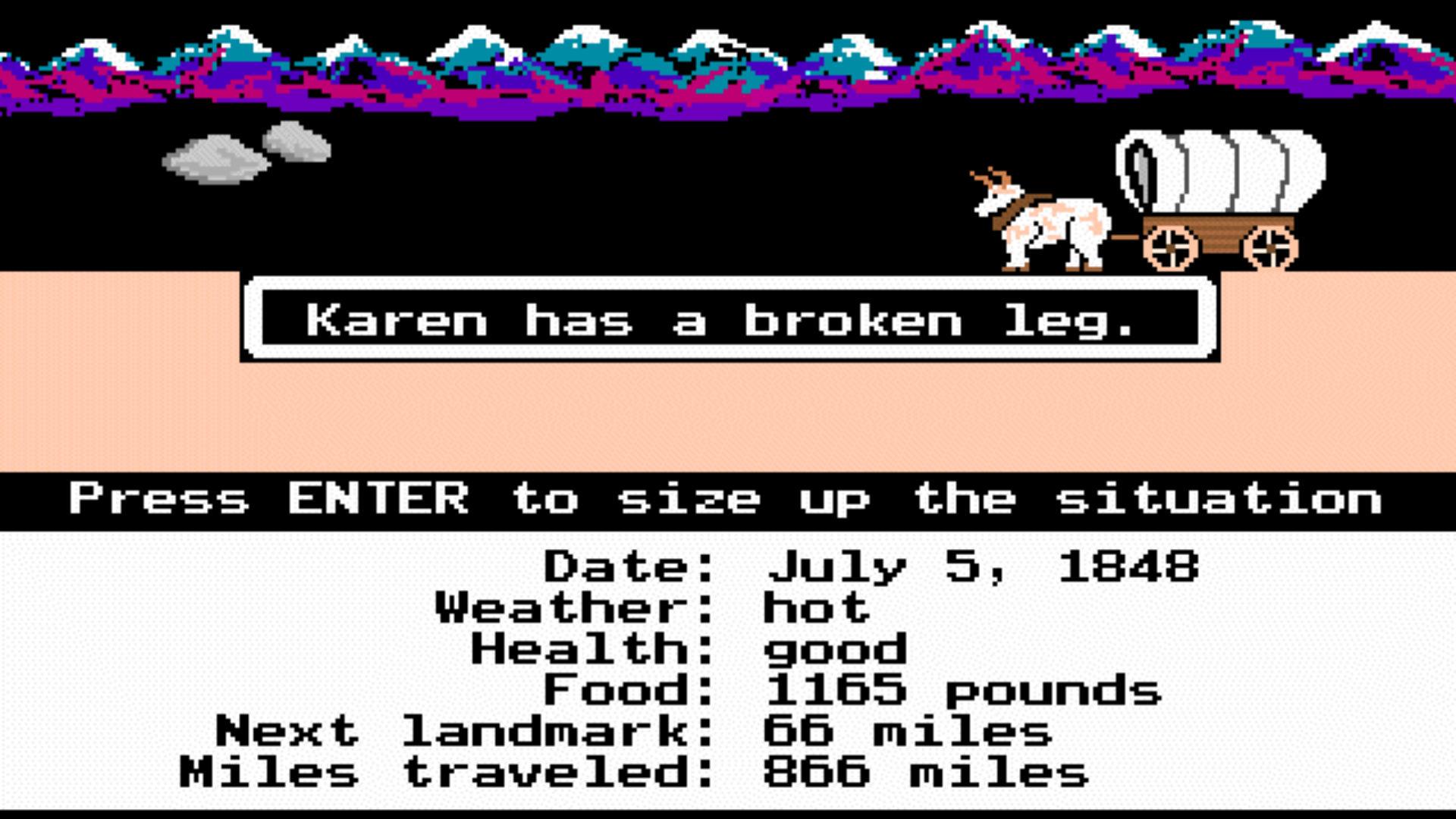 7 Game MS-DOS Terbaik untuk Dimainkan Sekarang - KINCIR.com
