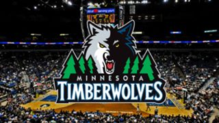 Minnesota-Timberwolves-042415-GETTY-FTR.jpg
