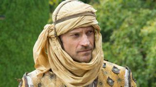 jaime-lannister-061515-FTR-HBO.jpg