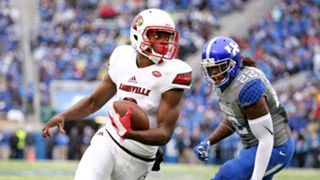 Lamar-Jackson-083016-GETTY-FTR.jpg