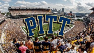 STADIUM-Pittsburgh-090915-GETTY-FTR.jpg