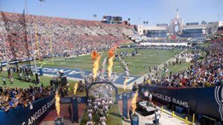 Rams-LA