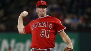 Ty-Buttrey-Angels-022119-Getty-Images-FTR