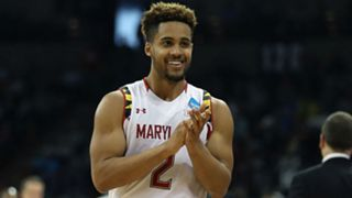 Melo-Trimble-Maryland-Getty-FTR-110816