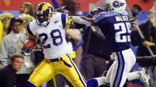 TEAMS-Los Angeles Rams 1999-Marshall Faulk-012816-GETTY-FTR.jpg