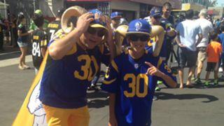 LA Rams fans-home opener-Horne photo-ftr.jpg