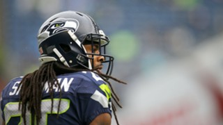 richard-sherman-ftr-101616.jpg