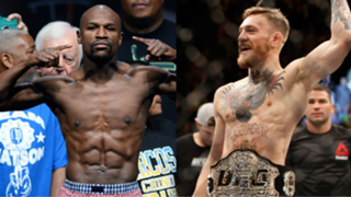 Floyd-Mayweather-Conor-McGregor-FTR-Getty.png