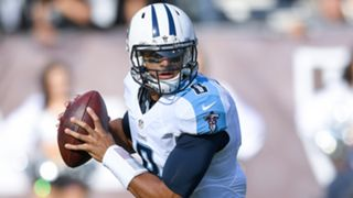 Marcus-Mariota-090116-GETTY-FTR.jpg