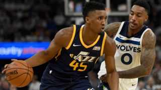 donovan-mitchell-011017-ftr-getty.jpg
