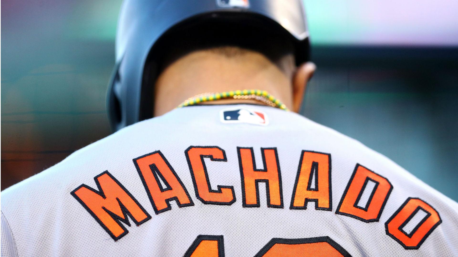 Manny-machado-getty-ftr-120618_1npftt7wypidg1gg14yw2ws8ai