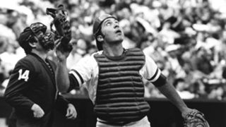 Johnny Bench-030415-SN-FTR.jpg