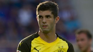 christian-pulisic-072118-getty-ftr.jpg