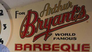 Arthur Bryants bbq ftr kc getty.jpg