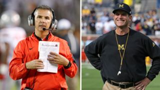 SPLIT-Meyer-Harbaugh-103115-Getty-FTR.jpg