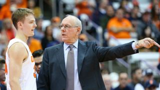 Jim-Boeheim-Syracuse-021219-Getty-Images-FTR