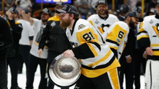 phil-kessel-082917-getty-ftr.jpg