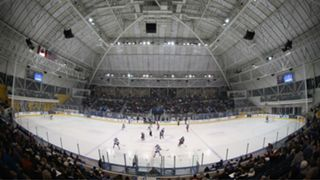 mapleleafgardens100815-getty-ftr.jpg