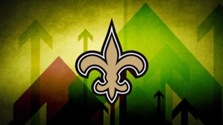 UP-Saints-030716-FTR.jpg