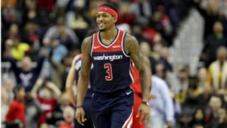 Bradley-Beal-032019-getty-ftr.jpg