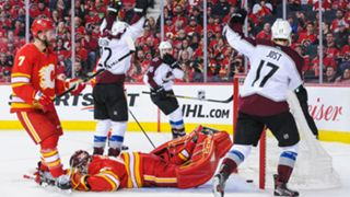 Avalanche-Flames-041919-Getty-FTR