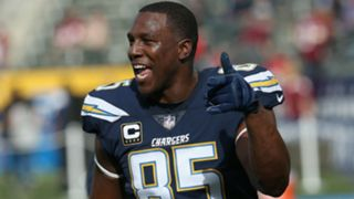 Antonio-Gates-121917-GETTY-FTR