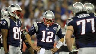 Tom Brady Super Bowl XLII-020416-GETTY-FTR