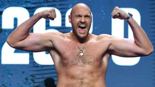 Tyson-Fury-091019-GETTY-FTR