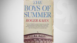 BOOK-The-boys-of-summer-022916-FTR.jpg