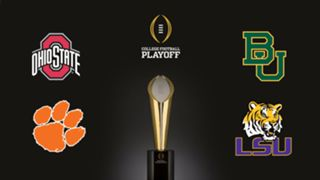 College-football-playoff-101215-FTR.jpg