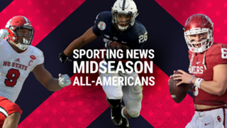 Sporting News Midseason All-Americans-SN-101517-FTR