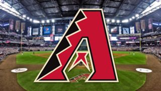 Diamondbacks-033115-FTR.jpg