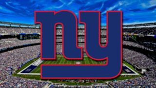 New York Giants LOGO-040115-FTR.jpg