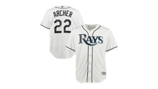JERSEY-Chris-Archer-080415-MLB-FTR.jpg