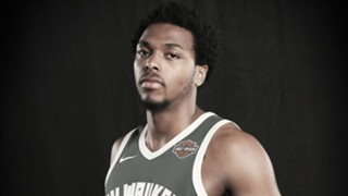 sterling-brown