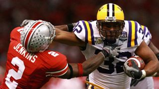 LSU-OSU-093015-GETTY-FTR.jpg