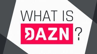 XD-4618_SN_DAZN Launch Graphics_FTR-1 (1).jpg