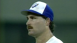 DaveStieb-MLB-Getty-FTR-032616.jpg